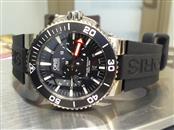 ORIS Gent's Wristwatch 0174976777154
